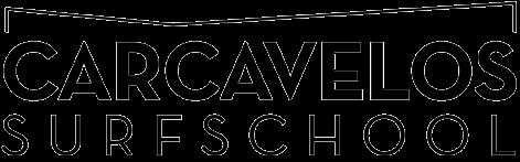 Carcavelos Surf School Logo