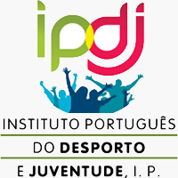 logo Instituto Português da Juventude