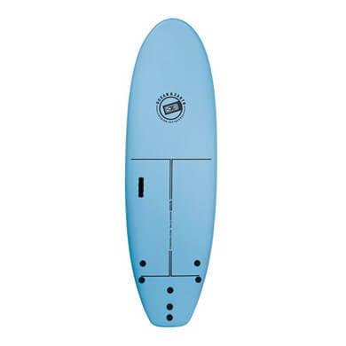 Aluguer de Pranchas de Surf - Modelo 1
