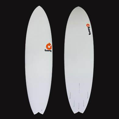 Aluguer de Pranchas de Surf - Modelo 5