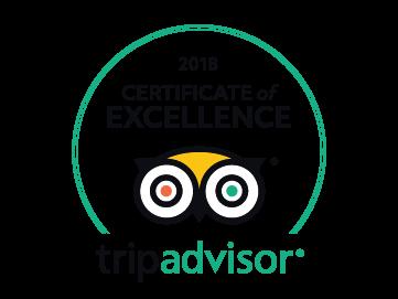 logo Tipadvisor