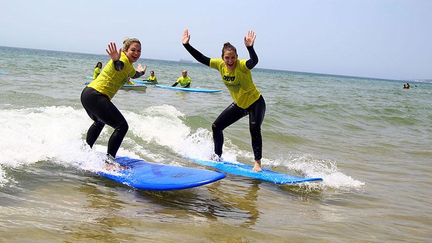 surf-covid